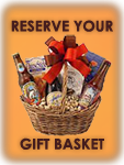 Gift Basket Reservation
